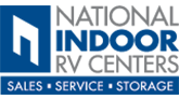 National Indoor RV Centers, logo